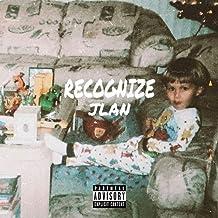 Recognize [Explicit]