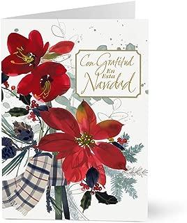 Best hallmark business christmas cards Reviews