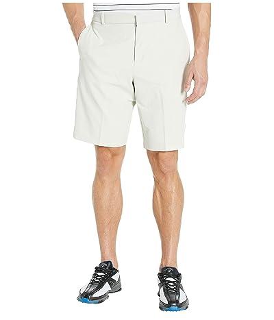 Nike Golf Flex Hybrid Shorts (Light Bone/Light Bone) Men