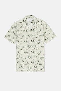 Kestin Hare Sea Cliff Short Sleeve Shirt