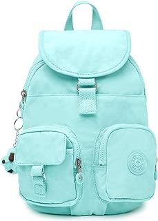 kipling lovebug backpack