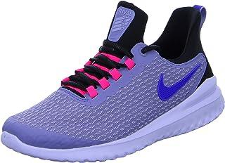Nike Men Renew Rival Running Shoes