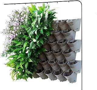 Best outdoor vertical wall garden Reviews