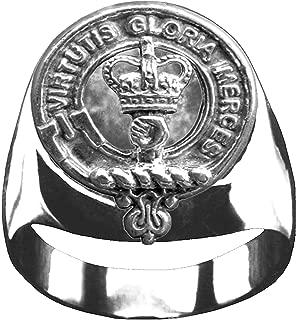 Best robertson crest ring Reviews