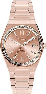Dress Watch (Model: WW00012002L3)