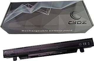 Batería PC 15V 48Wh A41N1424 PC batería GL552 GL552J GL552JX GL552V GL552VW ROG GL552 GL552J GL552JX GL552V GL552VW ZX50 ZX50J ZX50JX