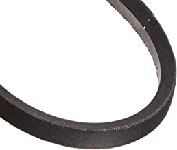 Browning 5L290 V Belts Section Pitch