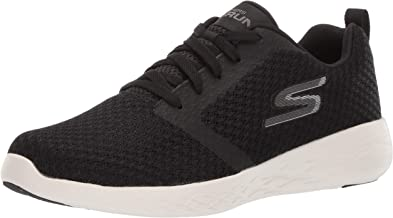 SKECHERS Go Run 600 Men's Road Running Shoes