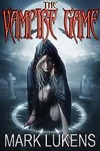 The Vampire Game