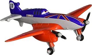 Disney Planes Bulldog Diecast Vehicle