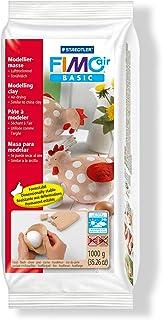 comprar comparacion STAEDTLER-8101-43 ST Pasta de modelar secado al aire, color carne (8101-43)