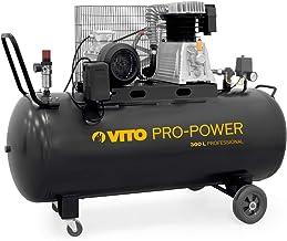 Suchergebnis Auf Für Kompressor 400v