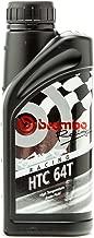 BRE-HTC64 Brembo HTC64 Brake Fluid - 1/2 Liter Bottle