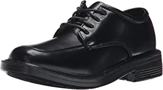 Detour Aaron Oxford Dress Shoe (Little Kid/Big Kid)