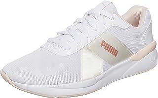 PUMA Rose Kadın Ayakkabı Indoor Court Shoe Women's