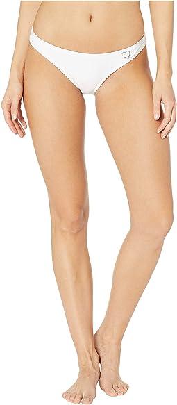 Smoothies Basic Bikini Bottom
