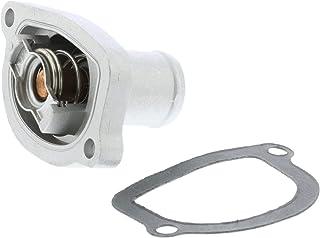 Febi 10265 Refrigerantes del Motor