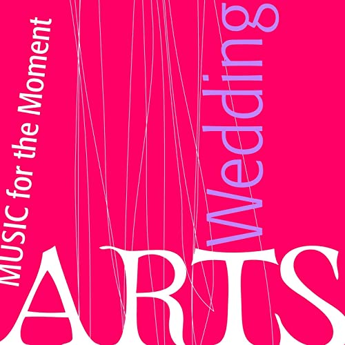 Music for the Moment: Wedding by Various artists on Amazon