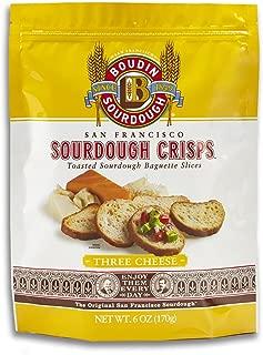 Best sourdough bread chips Reviews