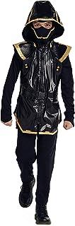 Marvel Ronin Costume for Kids Avengers: Endgame Black