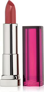 maybelline lipstick 065 hooked on pink