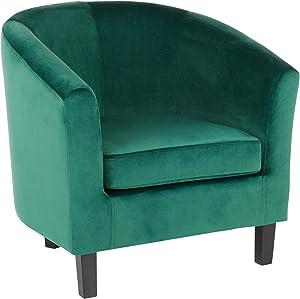 Descubre tu estilo - Sillas para sala de estar   Amazon.com