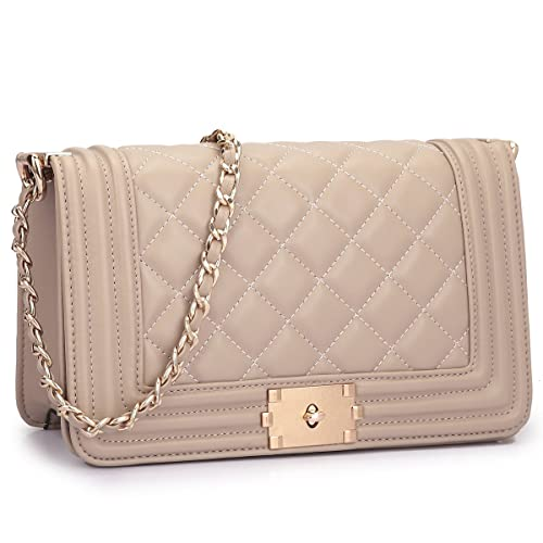 Image result for Chain Straps on hand bags