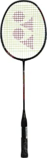 Yonex Nanoray 70 Light Graphite Badminton Raquet with free Full Cover (77 grams, 30 lbs Tension)