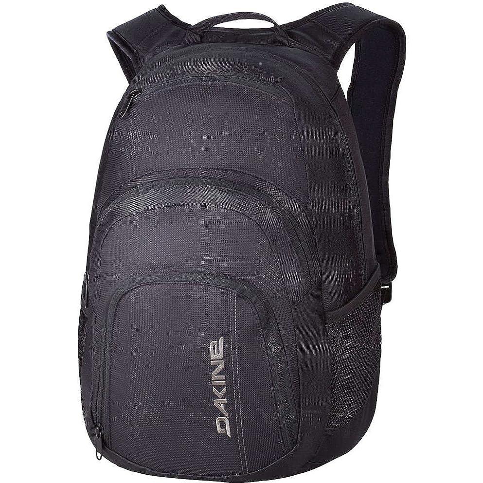 無視する縮約祖父母を訪問(ダカイン) DAKINE レディース バッグ パソコンバッグ Campus 25L Laptop Backpack [並行輸入品]