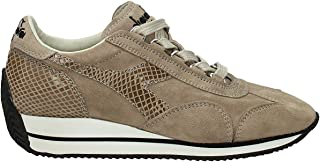 Amazon.it: Diadora Heritage Sneaker casual Sneaker e