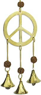 Best wind chime ornament Reviews