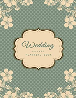 cake planning template