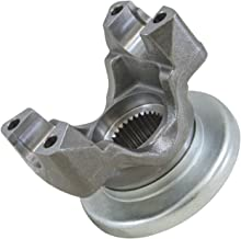 Yukon Gear & Axle (YY GM14T-1485-30S) Pinion Yoke for GM Express Van 14-Bolt Truck Differential