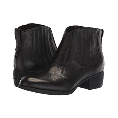 Sofft Cellina (Black Canneto) Women