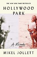 Hollywood Park: A Memoir PDF