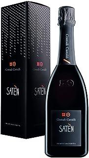 Contadi Castaldi Satèn - Astucciato - 750 ml