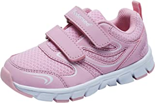 stride rite pamina toddler girls sneakers