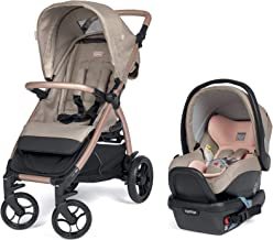 Best double stroller evenflo car seat Reviews