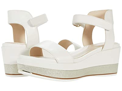 Cole Haan Grand Ambition Wedge Sandal