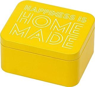 RBV Birkmann 438255 Colour Kitchen Coffret cadeau en fer blanc