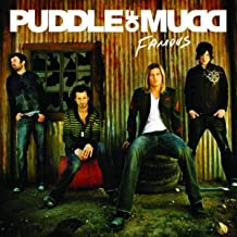 Best puddle of mudd famous mp3 Reviews
