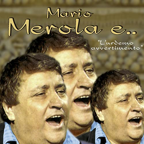 musica merola gratis