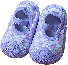 Baby Socks Non Slip Newborn Baby Boy Socks With Soft Rubber Bottom Soles Cotton Socks Shoes