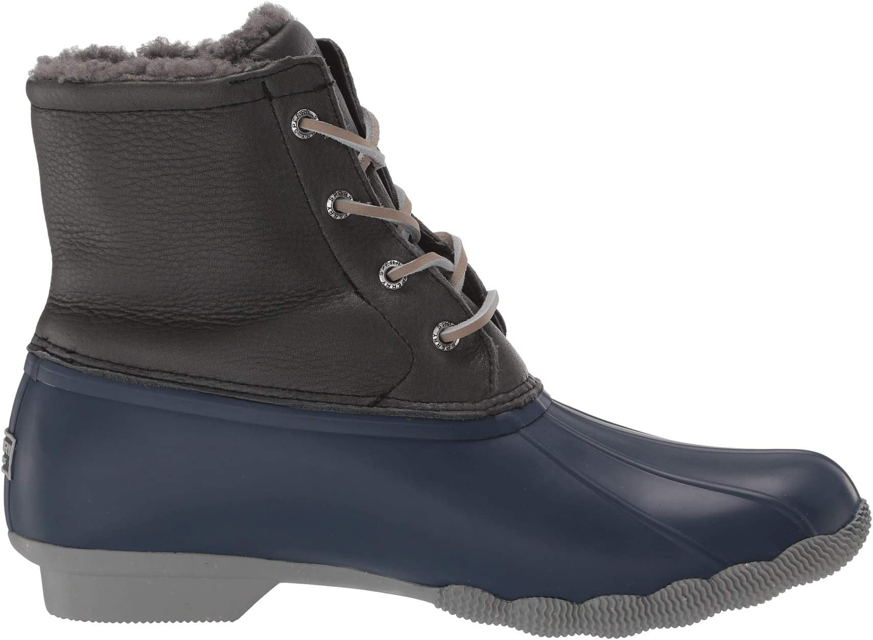 Sperry Saltwater Winter Lux | Women's shoes | 2020 Newest
