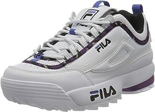 amazon fila casual zapatillas en venta
