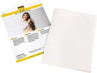 Vlieseline H 250 Entoilage thermocollant Blanc 90 cm x 1 m