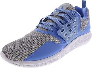 0152a3b6b921 Giày chạy bộ Jordan tuyển chọn từ Amazon