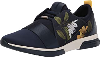 Women's Cepaps Sneaker