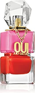 Oui Juicy Couture , 3.4 fl. Oz. perfume for women