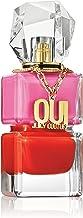 OUI Juicy Couture Eau de Parfum Spray, Perfume for Women